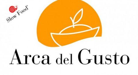 Arca_del_gusto_Slow Food_welovemercuri.jpeg