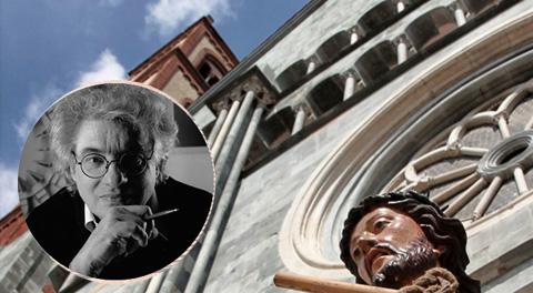 Arch. Mario Botta a Vercelli_08-05-15.jpg