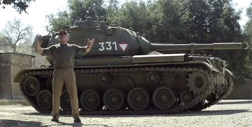 Arnold-Tank_ Will It Crush.jpg