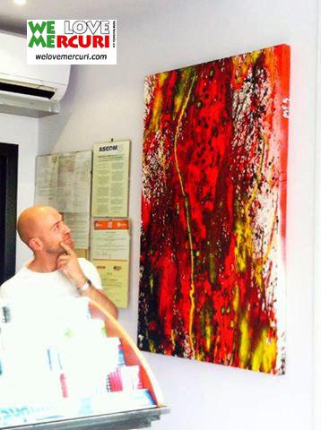 Arte_Il Chicco e l'Acino di Vercelli_Marco_Faccioli.jpg