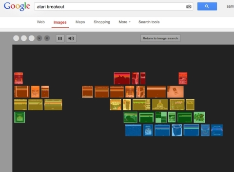 Atari_Breakout_google.jpg
