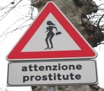 Attenzione-prostitute.jpg