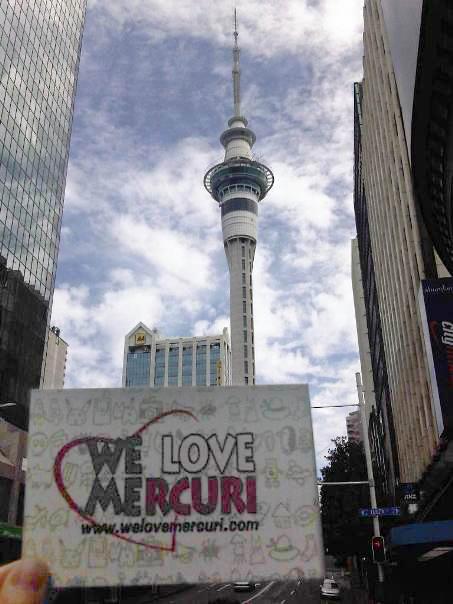 Auckland_Nuova_Zelanda_Marco_Buoso_welovemercuri.jpg