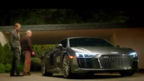 Audi R8 Big Game Commercial_Commander.jpg