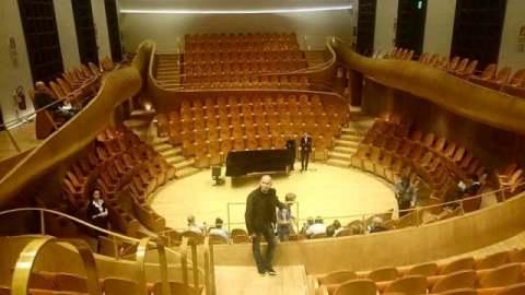 Auditorium Giovanni Arvedi a Cremona_welovemercuri.jpg