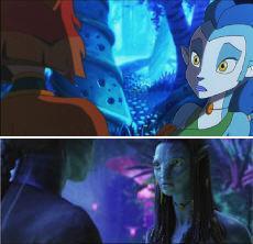Avatar_confronto1_Aida_jpg.jpg