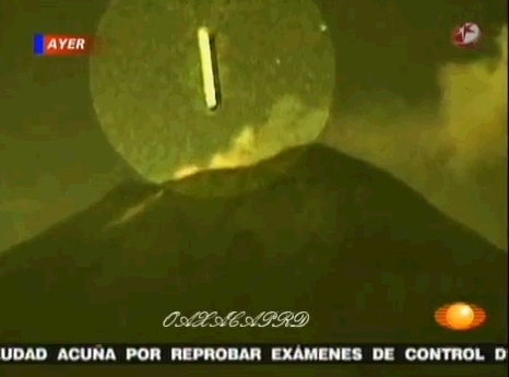 Avvistamenti UFO#11_Popocatepetl_messico_welovemercuri.jpg