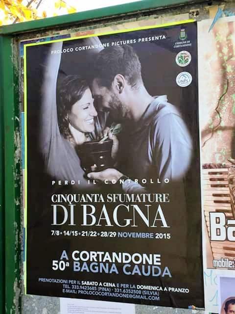 BAGNA CAUDA a Cortandone.jpg