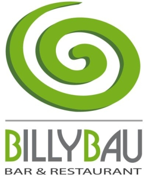 BILLYBAU_B&R_300.jpg