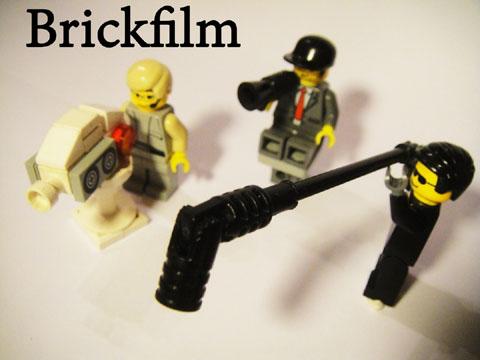 BRICKFILM_welovemercuri.jpg