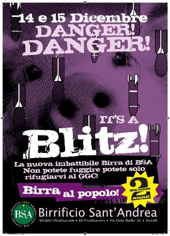 BSA_BLITZ_vercelli.jpg