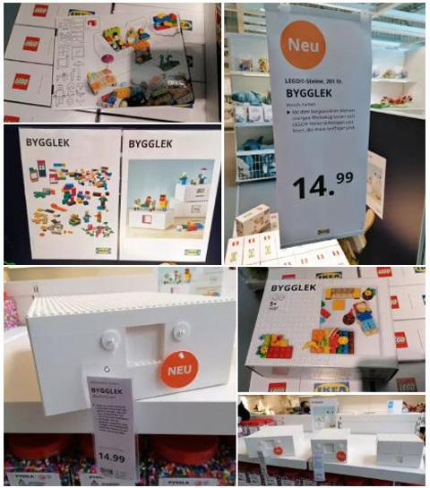 BYGGLEK IKEA_LEGO_welovemercuri.jpg