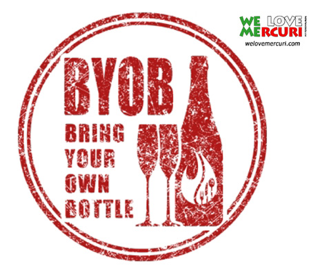 BYOB_welovemercuri.jpg