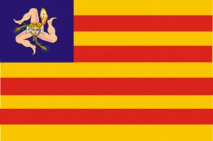 Bandera_EVIS.png
