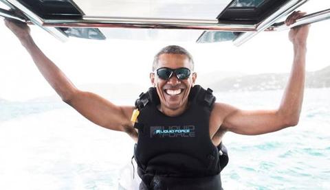 Barack Obama_polinesia.jpg