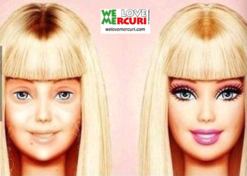Barbie_struccata_welovemercuri.jpg