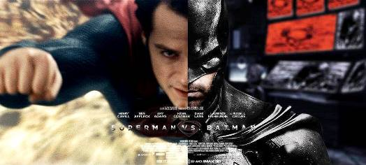 Batman VS Superman_welovemercuri.jpg
