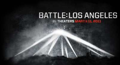 Battle Los Angeles Film.jpg