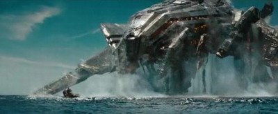 Battleship_film.jpg