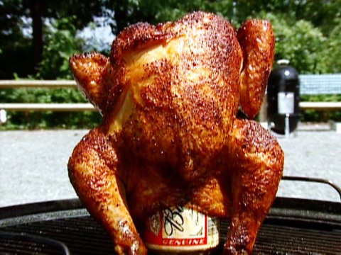 Beer can chicken_welovemercuri.jpg
