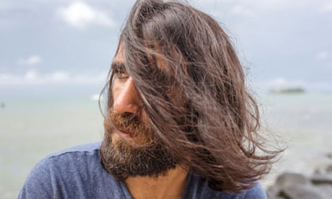 Behrouz Boochani_welovemercuri.jpg