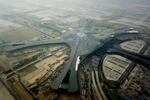 Beijing Daxing Airport_welovemercuri.jpg