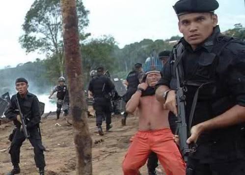 Belo Monte_Kayapó.jpg