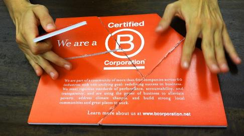 Benefit Corporation_B_Corp_welovemercuri.jpg