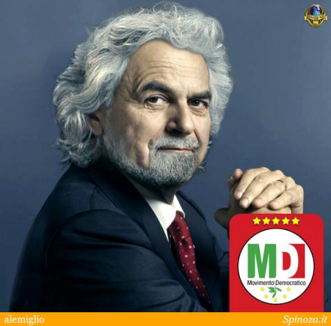 Beppe_Bersani_MD_welovemercuri.png