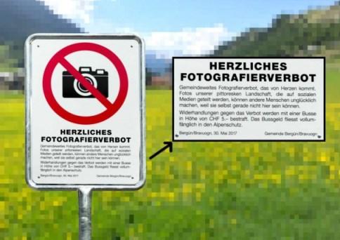 Bergün_vietato_foto_social_welovemercuri.jpg