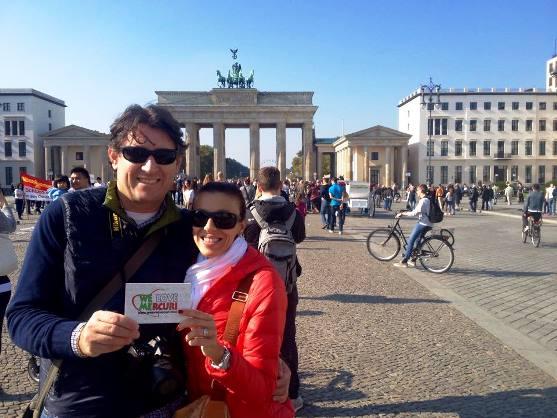 Berlino_Enrica_Russello_Marco_welovemercuri_77.jpg