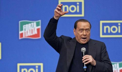 Berlusconi_Silvio-rivoluzione.jpg