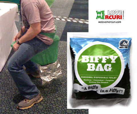 Biffy Bag _welovemercuri.jpg