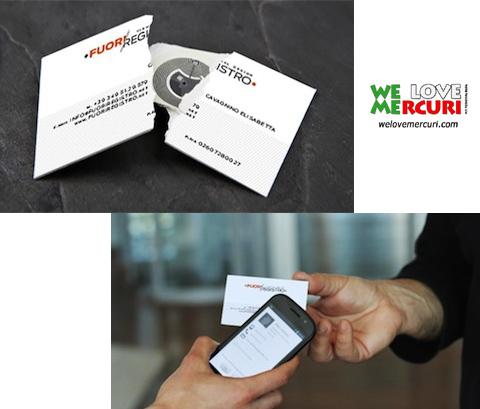 Biglietti da visita NFC FuoriRegistro.jpg