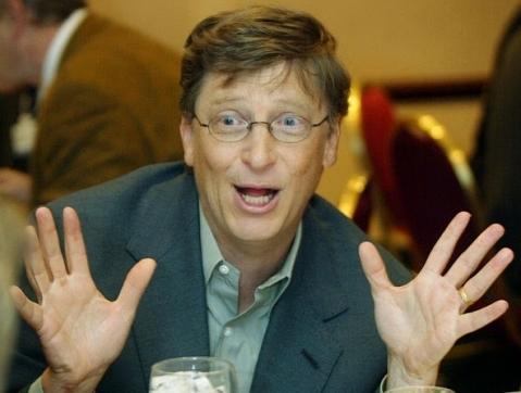 Bill Gates docet.jpg