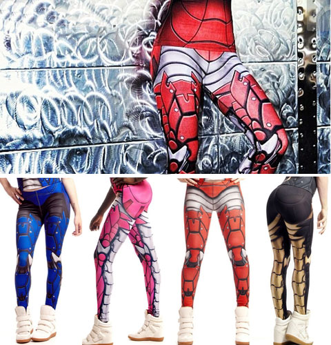 Bionic Leggings_welovemercuri.jpg