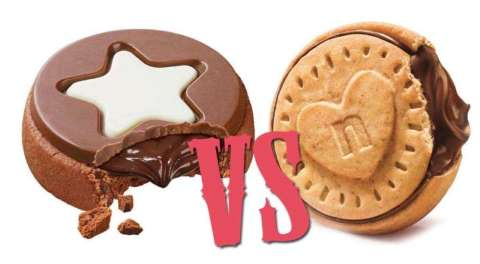 Biscocrema_VS_Nutella_Biscuits_welovemercuri.jpg