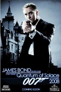 Bond2.jpg