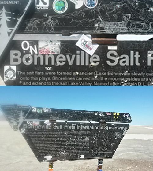Bonneville Salt Flats_Max_uggero_weworldmercuri#69.jpg