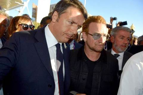 Bono Vox_Renzi_Expo.JPG