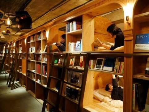Book & Bed Tokyo_welovemercuri.jpg