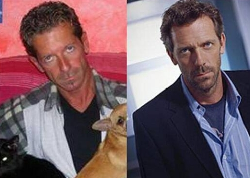 Bossetti VS Dr. House.jpg