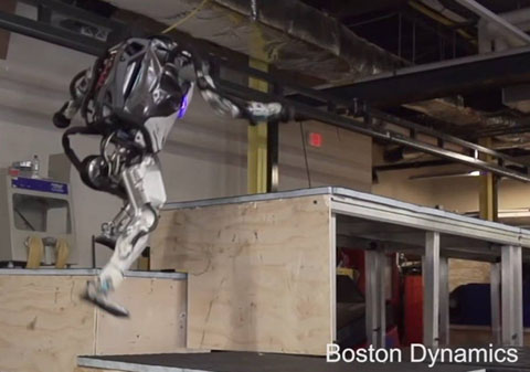 Boston-dynamics-atlas_welovemercuri.jpg
