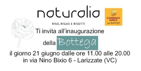 Bottega di Campagna Amica_naturalia_vercelli_federica_rosso.jpg