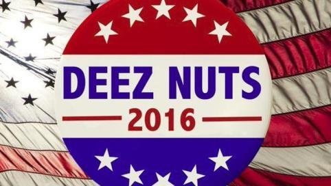 Brady OlsonDeez Nuts_USA .jpg