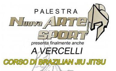Brazilian_Jiu Jitsu.jpg
