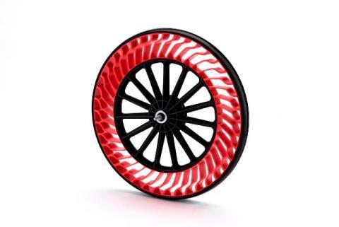Bridgestone_Air-Free-Concept3.jpg