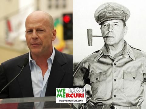 Bruce Willis_VC_Douglas MacArthur_welovemercuri.jpg