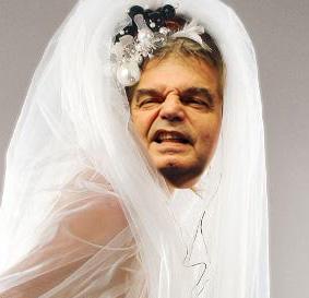 Brunetta sposa.jpg