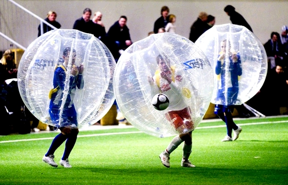 Bubble Football_welovemercuri.jpg